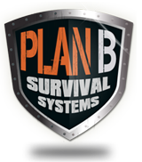 Plan B Survival Systems